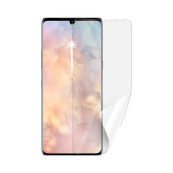 Screenshield LG G900 Velvet folie na displej