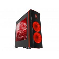 Premio Pilot 30A (Ryzen 3 3100/8GB/SSD 500GB NVME/GTX1650 4GB/W10)