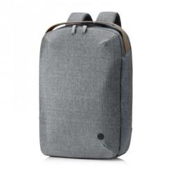 HP Pavilion Renew 15 Backpack Grey