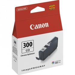 Canon PFI-300 Chroma Optimiser
