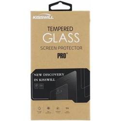 Kisswill Tvrzené Sklo 2.5D 0.3mm Samsung A11