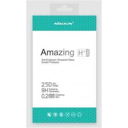 Nillkin Tvrzené Sklo 0.2mm H+ 2.5D Samsung A21s