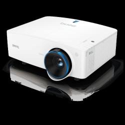 DLP Proj. BenQ LU930 - 5000lm,WUXGA,laser,repro