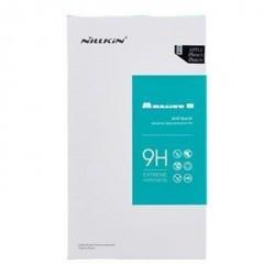 Nillkin Tvrzené Sklo 0.33mm H Samsung A41