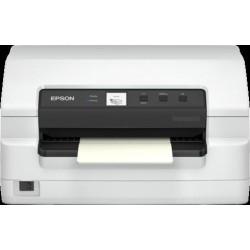 Epson PLQ-50, jehličková tiskárna, 24 jehel