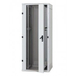 Stojanový rack 45U RMA-45-Q89-BDX-A1-XXO