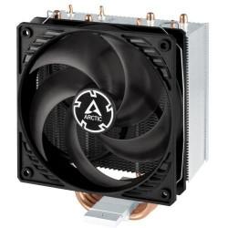 ARCTIC Freezer 34 - bulk Intel CPU Cooler  in Brown Box for SI