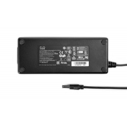 MX64 Replacement Power Adapter (30 WAC)
