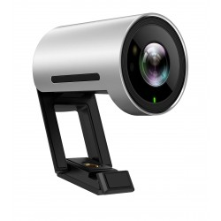 Yealink UVC30-CP900-BYOD videokonferenční sada