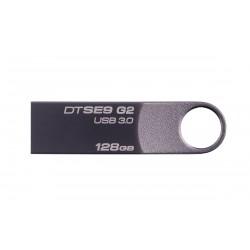 128GB Kingston USB 3.0 DT SE9G2 200/50 MB/s
