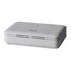 Cisco Business CBW 141AC Wireless Extender-Desktop
