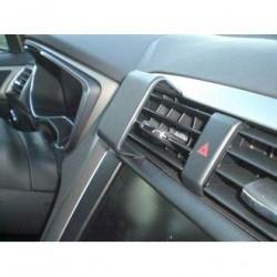 Brodit ProClip montážní konzole pro Ford Fusion 2013-19/Mondeo 2015-19, na střed