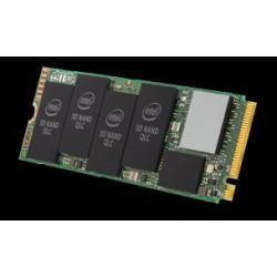 SSD 1TB Intel 665p M.2 PCIe NVMe 3.0 3D3 QLC