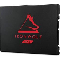 "SSD 2,5"" 2TB Seagate IronWolf 125 SATAIII"
