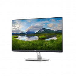 "27"" LCD Dell S2721HN FHD IPS 16:9/1000:1/4ms/300cd/HDMI/VESA/3RNBD"
