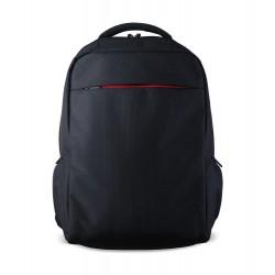 """Acer NITRO 17"""" herní batoh"""