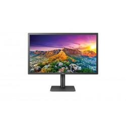 """24"""" LG LED 24MD4KL-4K, IPS USB-C, Thunderbolt"""