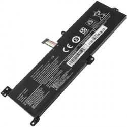 2-POWER Baterie 7,4V 4050mAh pro Lenovo 320-14ISK, 320-15ISK