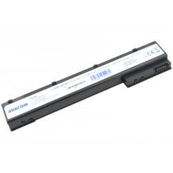 Baterie AVACOM pro HP EliteBook 8560w, 8570w, 8770w Li-Ion 14,8V 5200mAh /77Wh