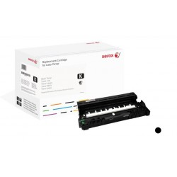 XEROX toner kompat. s Brother DR2300,12000s,black