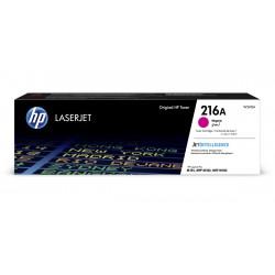 HP 216A purpurový toner,W2413A
