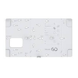 CISCO Meraki GO - Mount plate for Indoor WiFi Acce
