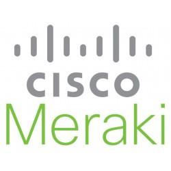 CISCO Meraki GO - Napájecí kabel pro