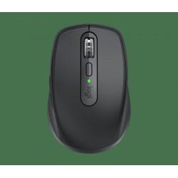 myš Logitech MX Anywhere 3, grafitová