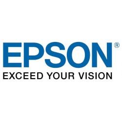 Epson WorkForce Enterprise 2/4 Hole Punch Unit