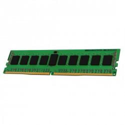 16GB DDR4 2666MHz Kingston SR