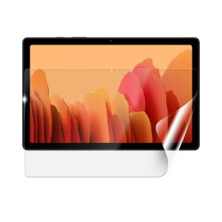 Screenshield SAMSUNG T500 Galaxy Tab A7 folie na displej