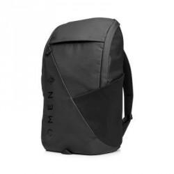 OMEN Transceptor 15 Gaming Backpack