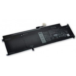 Dell Baterie 4-cell 43W/HR LI-ON pro Latitude 7370