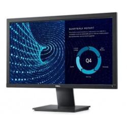 "22"" LCD Dell E2221HN TN 16:9 VGA/HDMI/3RNBD"