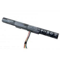 Baterie AVACOM pro Acer Aspire E5-574, E5-575 series Li-Ion 14,8V 2600mAh