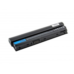 Baterie AVACOM pro Dell Latitude E6220, E6330  Li-Ion 11,1V 4400mAh