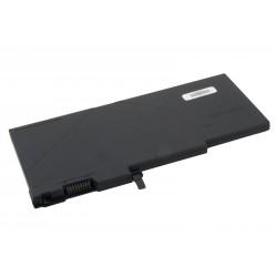 Baterie AVACOM pro HP EliteBook 740, 840 Li-Pol 11,1V 4200mAh