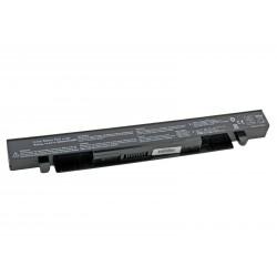 Baterie AVACOM pro Asus X550, K550,  Li-Ion 14,4V 2200mAh