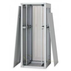 Stojanový rack 45U (š)800x(h)1000 bez dveří a krytů