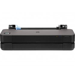 HP DesignJet T250 24-in Printer