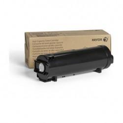 Xerox černý toner pro VersaLink B6xx, 25 900 str