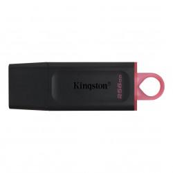 256GB Kingston USB 3.2 (gen 1) DT Exodia růžová