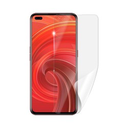 Screenshield REALME X50 Pro 5G folie na displej