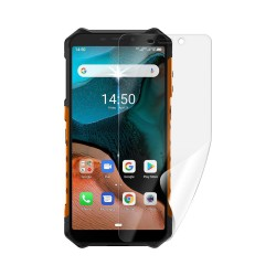 Screenshield ULEFONE Armor X5 folie na displej