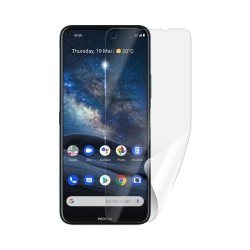 Screenshield NOKIA 8.3 (2020) folie na displej