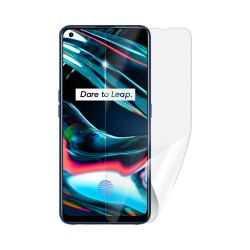 Screenshield REALME 7 Pro folie na displej