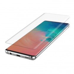 BELKIN Samsung S10 Invisiglass Curve Screen Protector