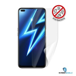 Screenshield Anti-Bacteria REALME 6 Pro na displej