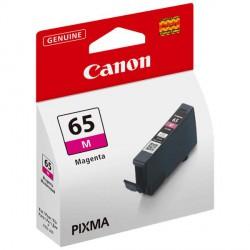 Canon CLI-65 Magenta