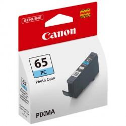 Canon CLI-65 Photo Cyan
